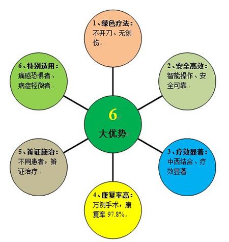 11-14041FZ001.jpg